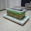 tavolino stone versione cascata (1)