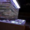 tavolino stone versione cascata (10)