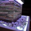 tavolino stone versione cascata (12)