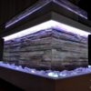 tavolino stone versione cascata (13)
