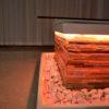 tavolino stone versione cascata (2)