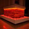 tavolino stone versione cascata (4)