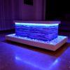 tavolino stone versione cascata (7)