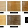 color wood2