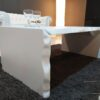 tavolino da salotto coffee table design modell Zeus (12)