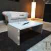 tavolino da salotto coffee table design modell Zeus (2)