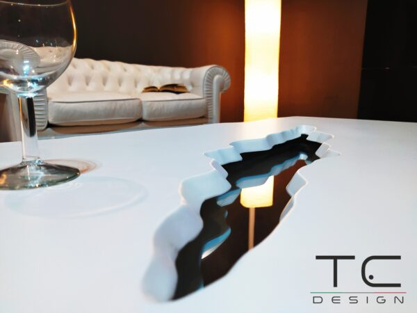 tavolino da salotto coffee table design modell Zeus (3)