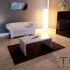 tavolino da salotto coffee table design modell Zeus (4)