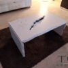 tavolino da salotto coffee table design modell Zeus (5)