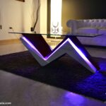 modern hotel lobby furniture